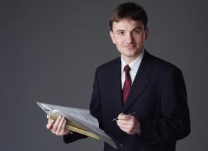 Rechtsanwalt für Arbeitsrecht in Cottbus