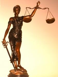 Rechtsanwalt in Cottbus