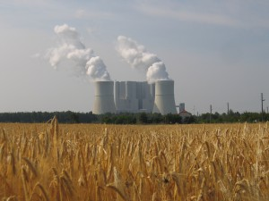 Energierecht Cottbus Kanzlei Erbe